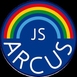 Jungschar Arcus